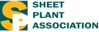 S Lester Packing Sheet Plant Association Logo